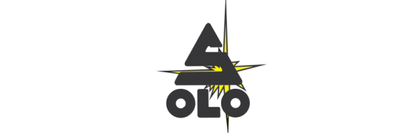 Image of the SOLO logo.