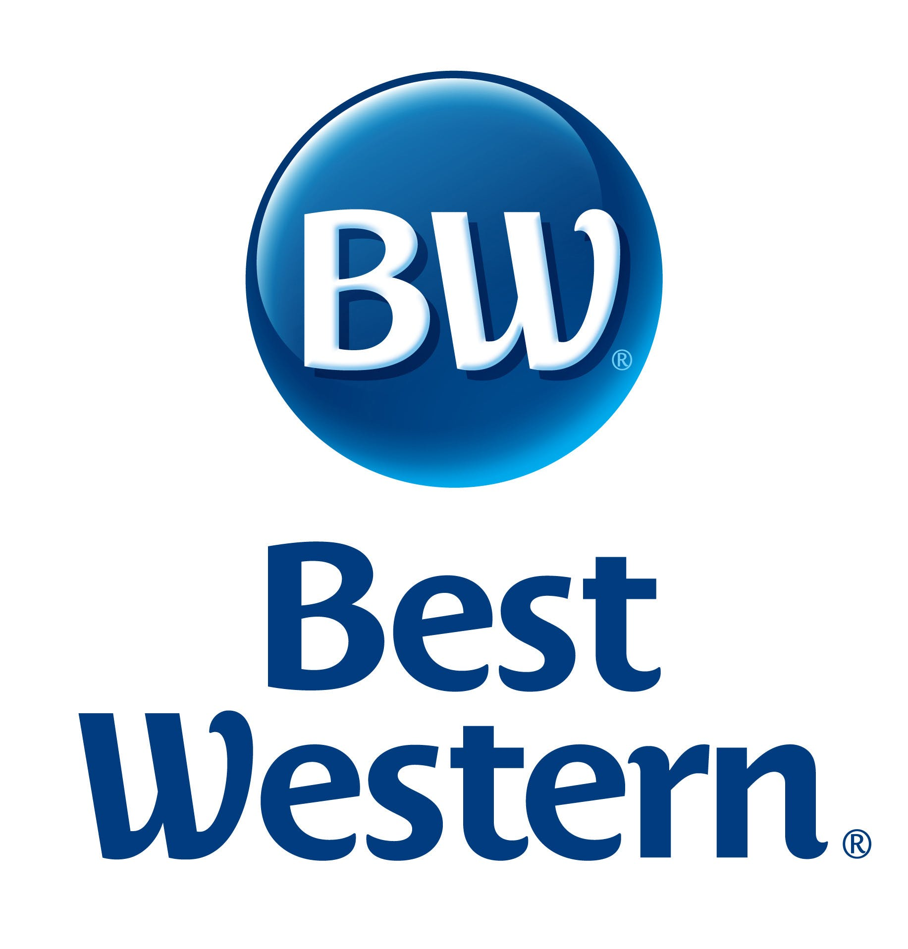 Best Western Plough & Harrow Hotel