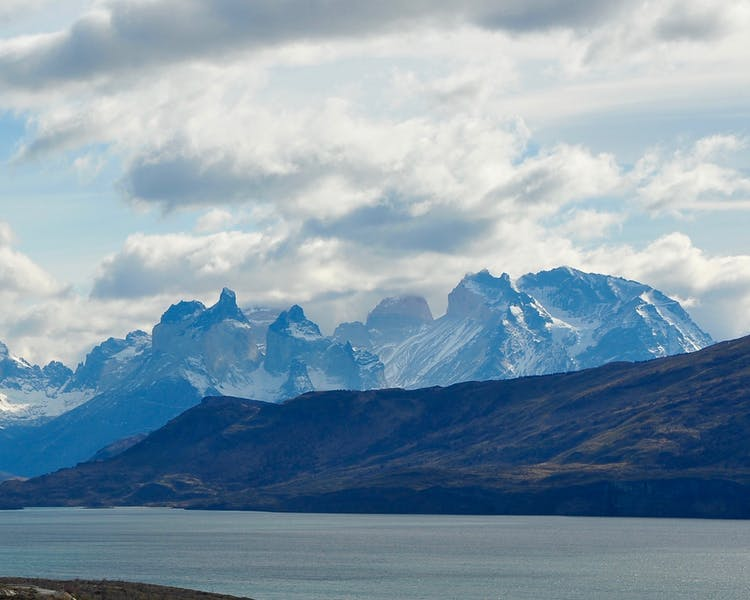 Foto perteneciente a The Singular Hotels. Torres del Paine.