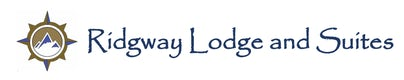 Ridgway Lodge and Suites