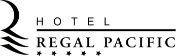 Hotel Regal Pacific