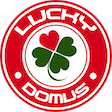 Lucky Domus Rooms/Apartments