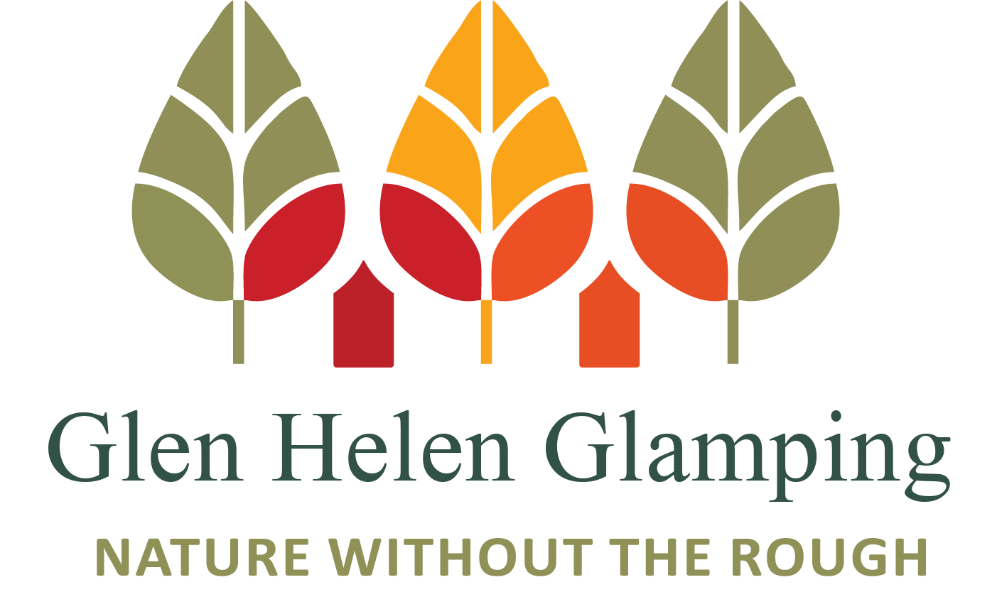 Glen Helen Glamping Ltd