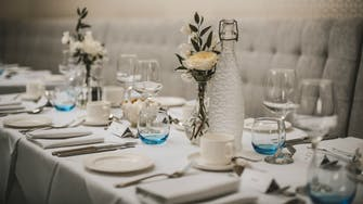 The Florence Arms Gastro Pub Portsmouth Wedding