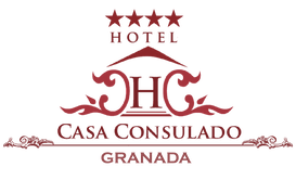Hotel Casa del Consulado | Best rate guarantee