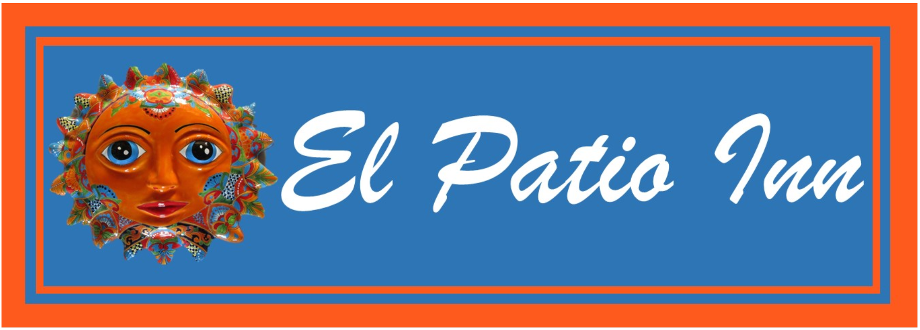 El Patio Inn