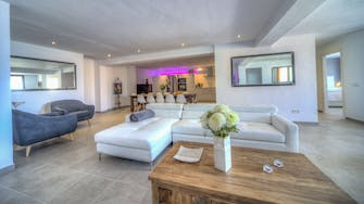 mimar urban altea remedi livingroom