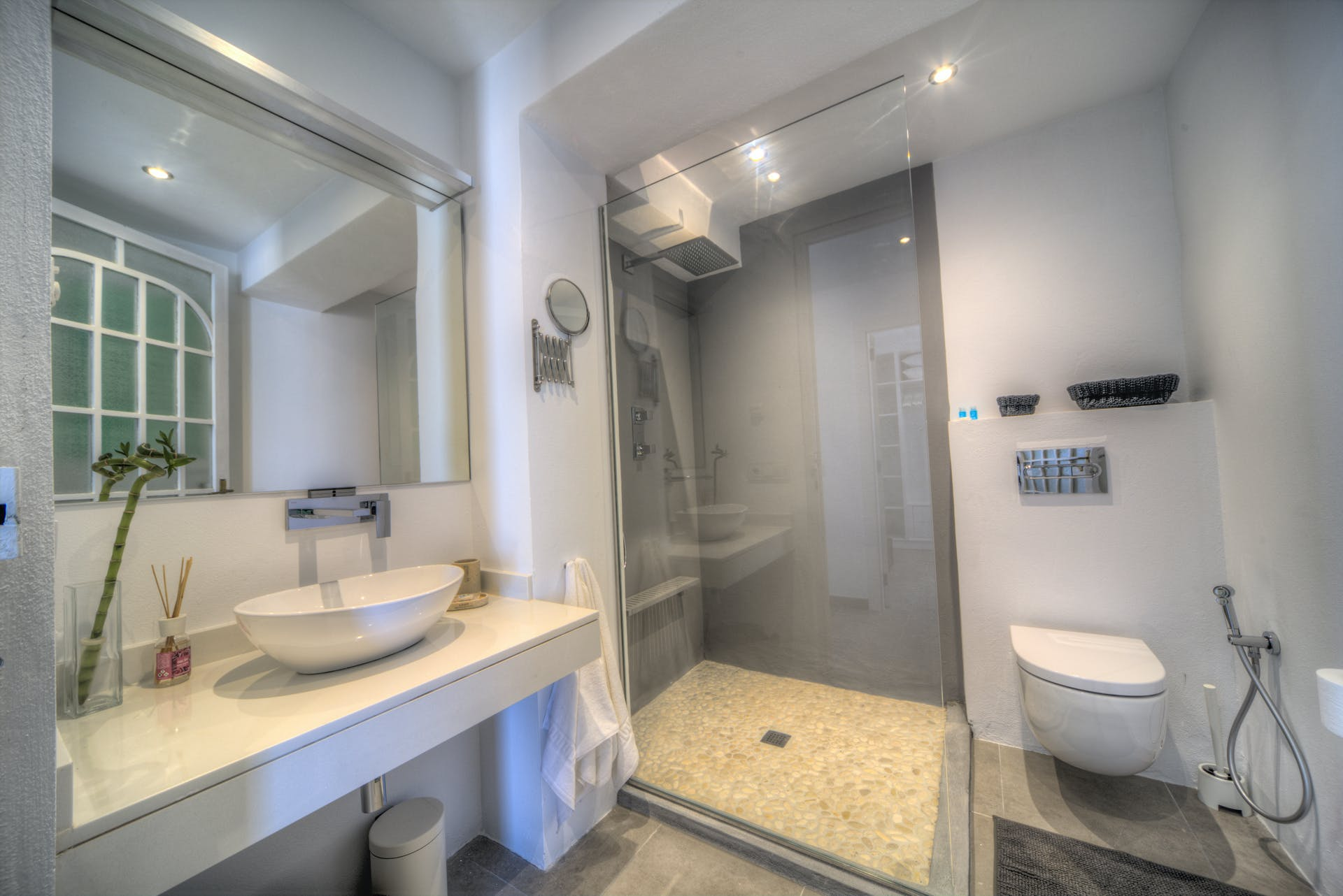 mimar urban altea remedi bathroom
