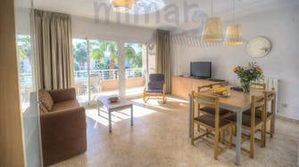 alborada golf by mimar livingroom