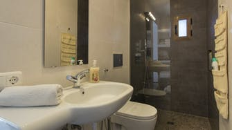 mimar villa altea bathroom en suite