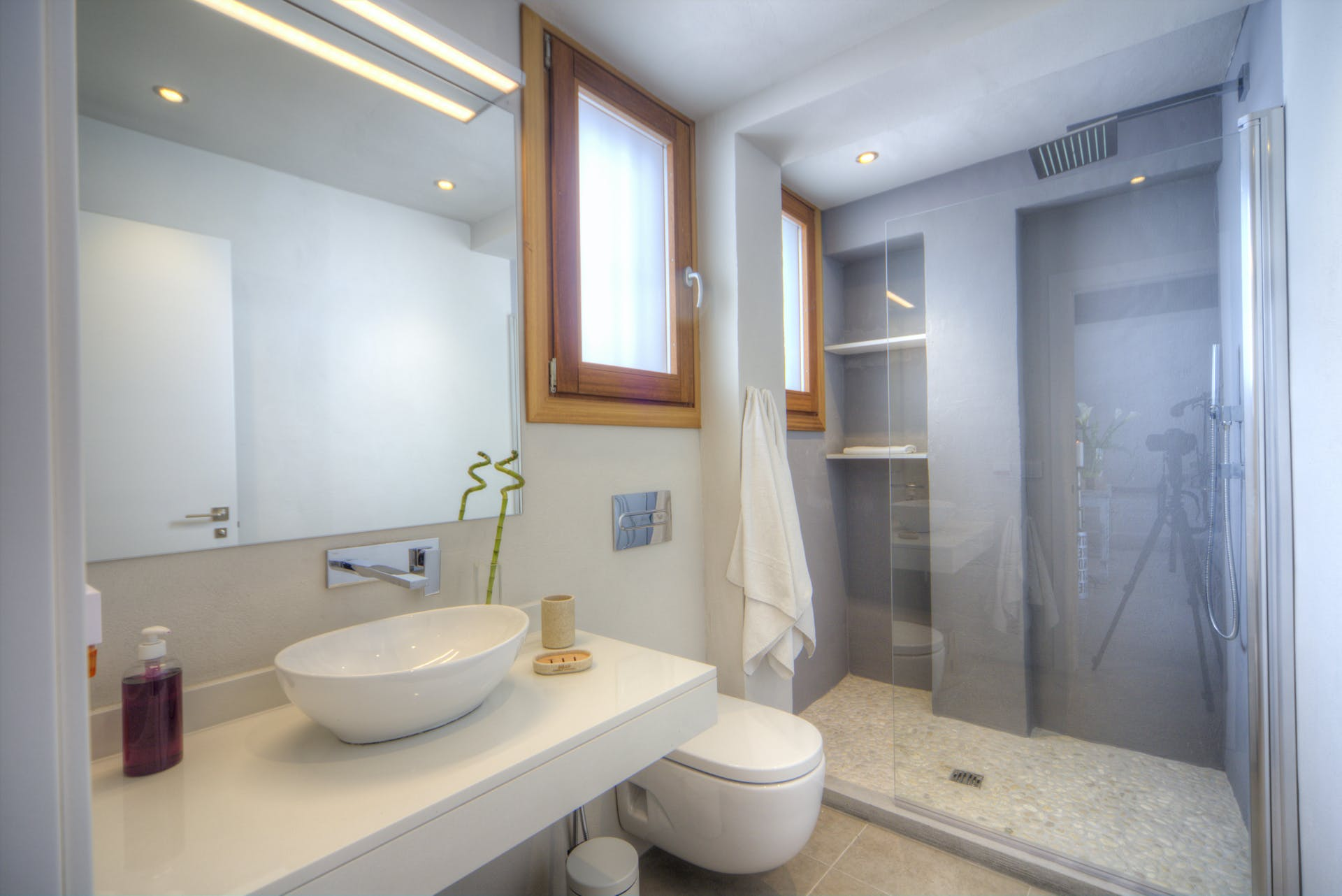mimar urban altea sol bathroom