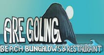 Are Goling Beach Bungalows