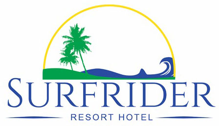 Surfrider Resort Hotel