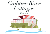 Crabtree River Cottages