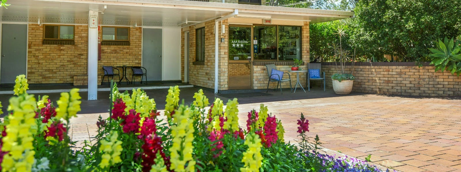 share accommodation toowoomba