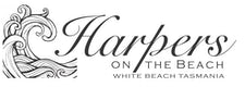 Harpers On The Beach
