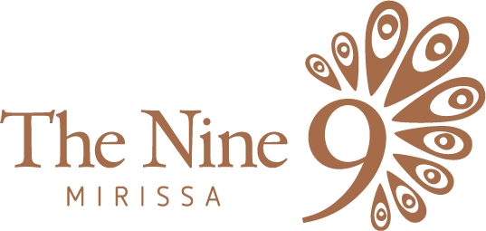 The Nine, Mirissa