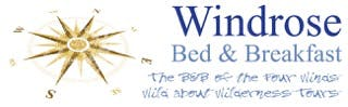 Windrose B&B