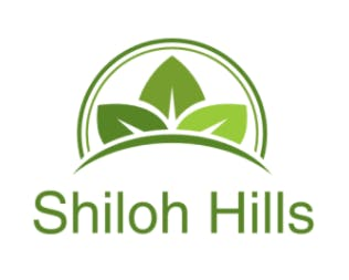 Shiloh Hills Park Accomodation