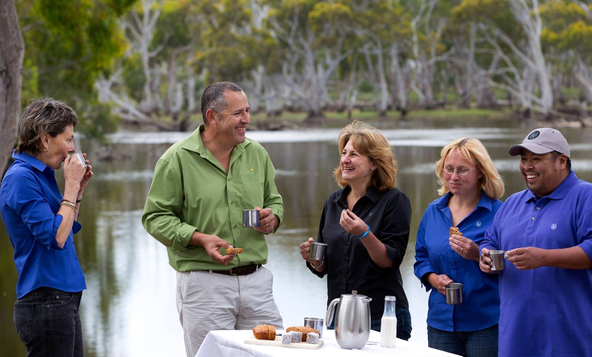 Kangaroo Island Accommodation Tours