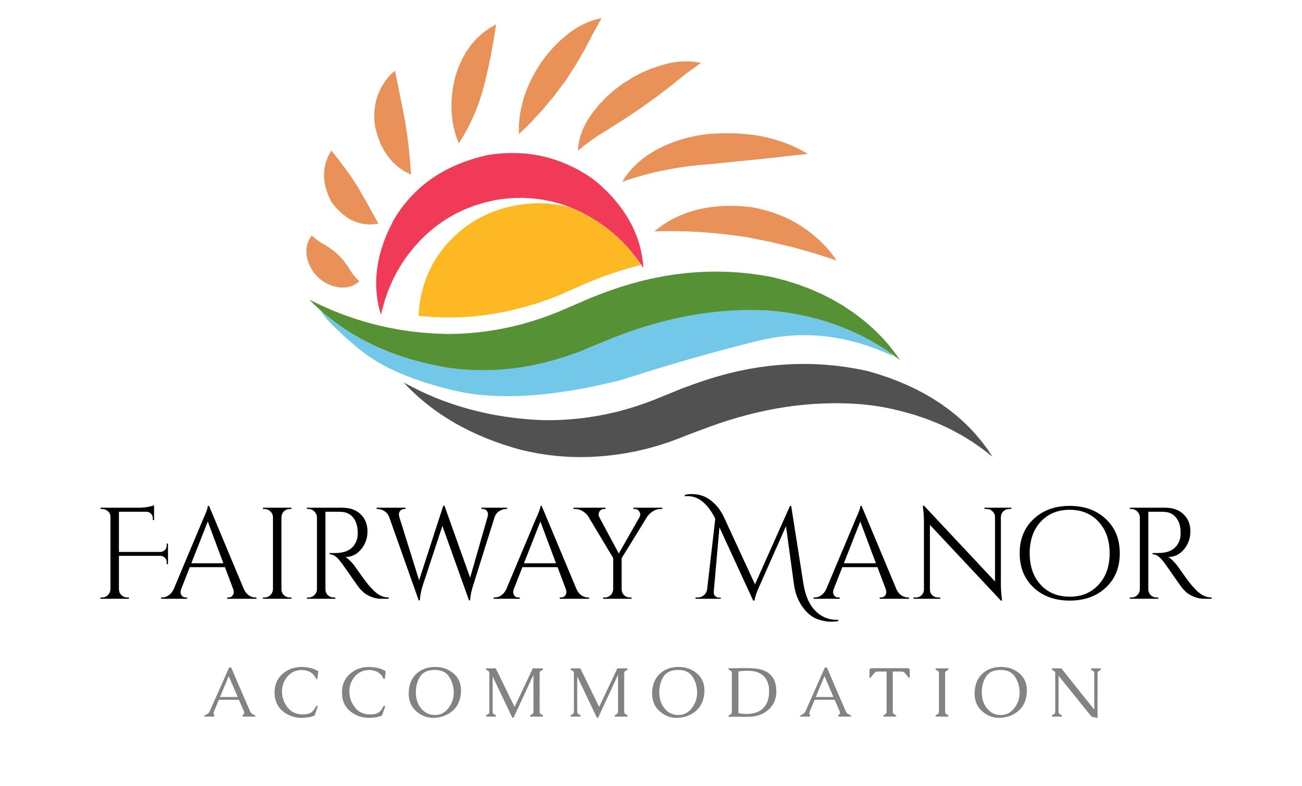 Fairway Manor Accommodation