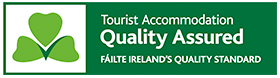 Failte Ireland Award