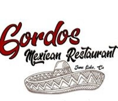 Gordos Mexican Restaurant