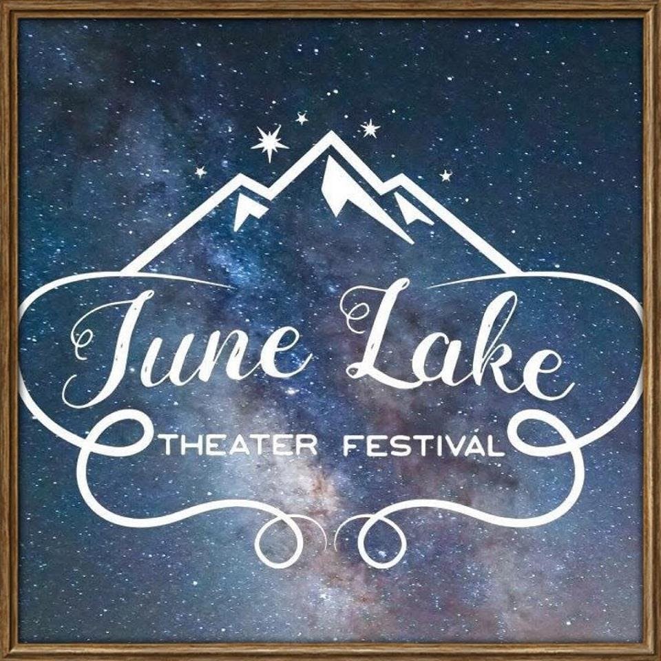 June Lake Theater Festival