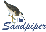 The Sandpiper Guest Apartments