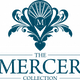 The Mercer Collection - Home Page