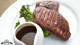 The Florence Arms Gastro Pub Portsmouth