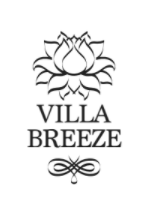 Villa Breeze
