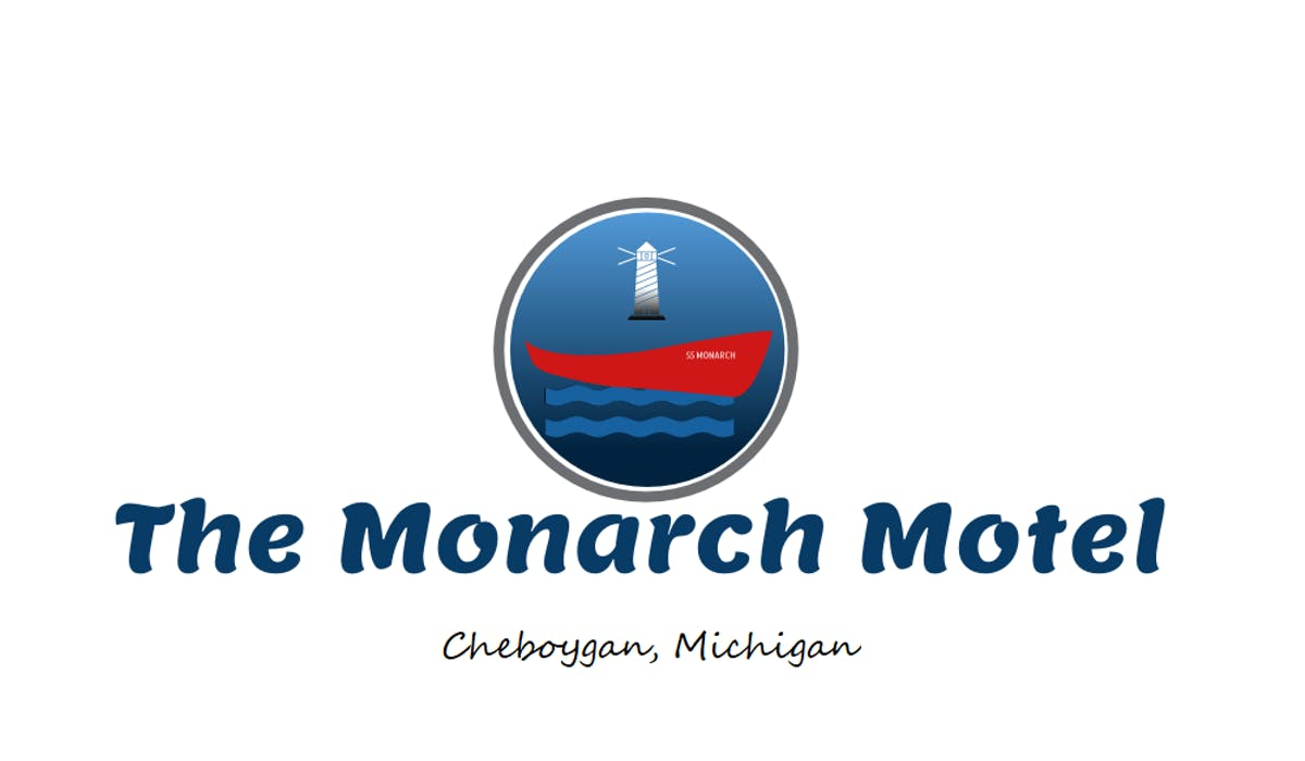 The Monarch Motel
