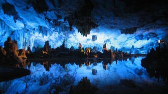 Waitomo Caves Accommodation, Waitomo Caves Tour