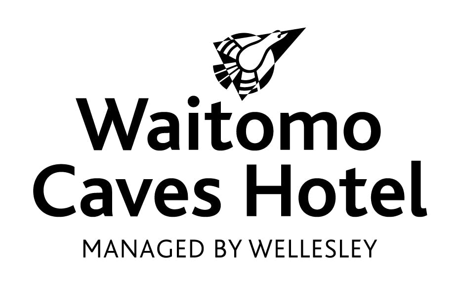 Waitomo Caves Hotel