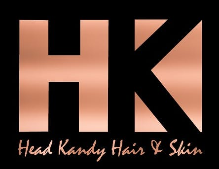HeadKandy hair salon, hair cuts, beauty treatments, Twizel
