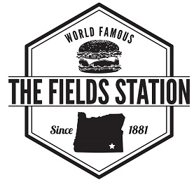 The Fields Station