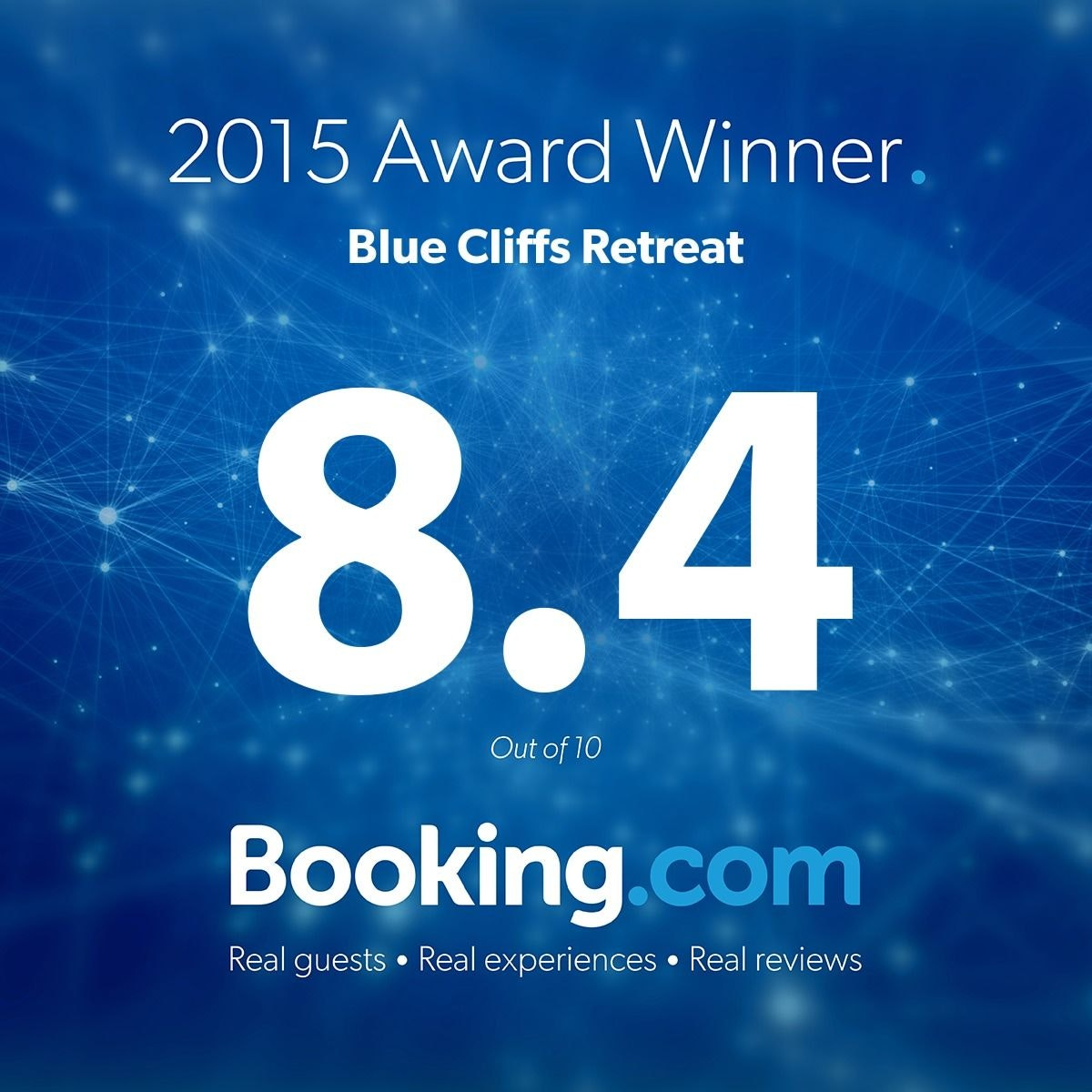 home blue cliffs retreat rh bluecliffsretreat com