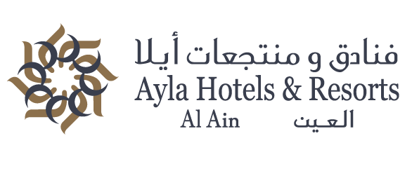 Ayla Hotels & Resorts