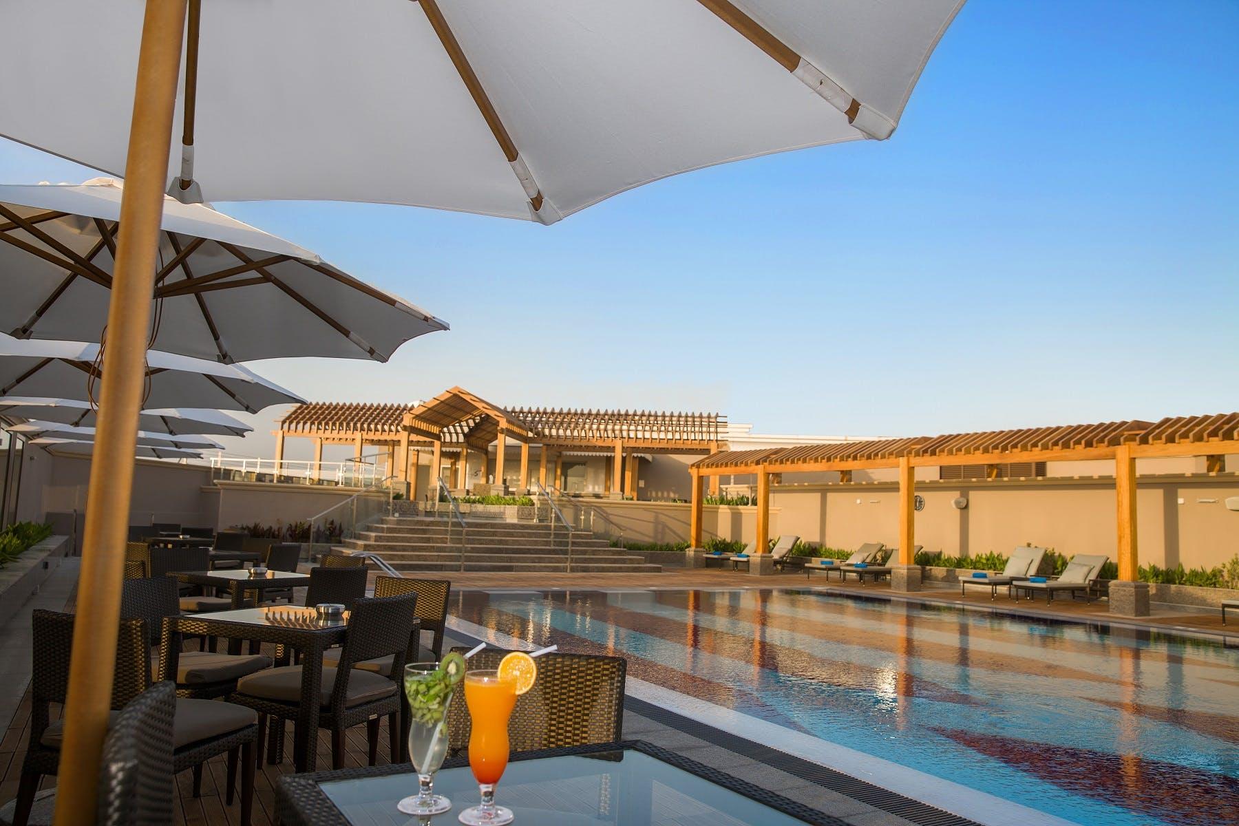 Ayla Hotels Resorts