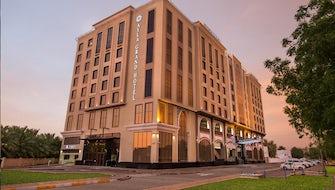 Best Hotels in Al Ain | Ayla Hotels & Resorts