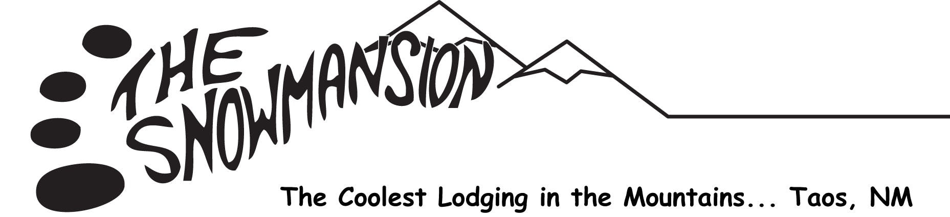 SnowMansion Eco Adventure Lodge & Hostel