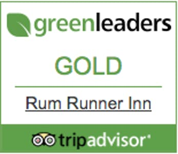 Green Leader: Gold!