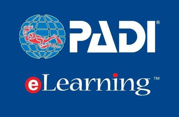 Padi E-Learning on Matamanoa
