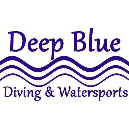 Deep Blue Diving & Watersports at Matamanoa
