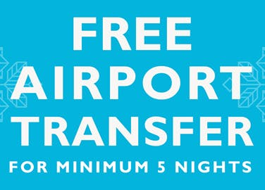 Phu Quoc Free Airport Transfer