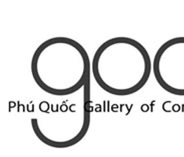 Phu Quoc Gallery of Contemporary Art