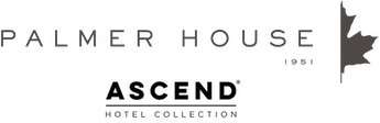 Palmer House Resort, Ascend Hotel Collection