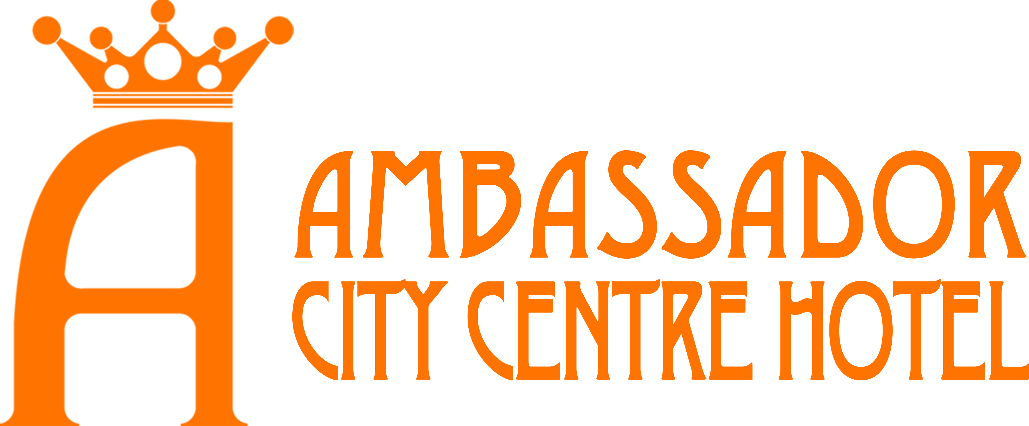 Ambassador City Centre Hotel