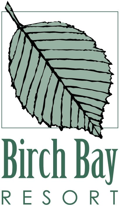 Birch Bay Resort